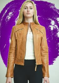 higgs leathers tru las leather biker jackets from our selection of las designer leather