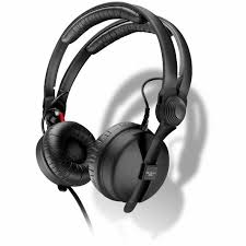 Image result for trance dance music mix headphones