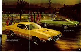 the vintage photo th the ford torino page forum page  edited by gtw 02 2014 at 2 11pm griffin 1973 gran torino station wagon
