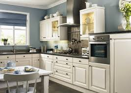 Kitchen Design: Make Your Kitchen Your Favorite Room In The House