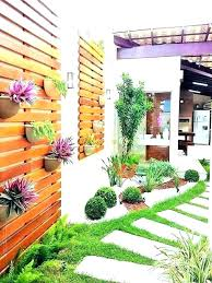 porch garden ideas post balcony australia