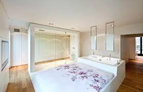 new trend furniture. New Trends In Bedroom Furniture Trend Combines Bedrooms And .