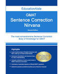 online sentence correction