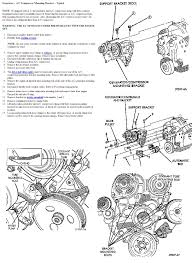 similiar 318 engine diagram keywords 318 engine diagram water pump dodge image about wiring diagram