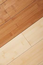 bamboo flooring full frame