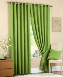 Lime Green Bedroom Curtains Curtain Top Elegant Decoration Use Lime Green Curtains Ideas
