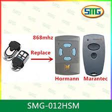 hormann door opener garage door remote control quality inexpensive garage door opener