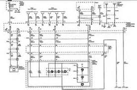 similiar 2007 saturn ion wiring diagram keywords saturn ion radio wiring diagram further 2007 saturn ion radio wiring
