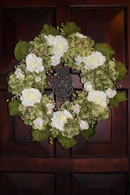 Small Picture Interior Home Decorators Front Door Christmas Decorations Ideas