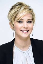 Short Hairstyle Women 2015 25 fantastic short haircut inspirations for 2015 tipsaholic 3412 by stevesalt.us