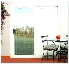 pella sliding door with blinds sliding door blinds patio doors with blinds sliding door patio door