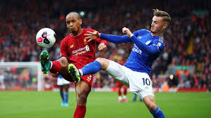 Origi henderson lallana kelleher gomez elliott keïta. Liverpool Vs Leicester City Preview How To Watch On Tv In India Live Stream Kick Off Time And Team News