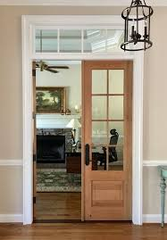 office french doors. Office French Doors I