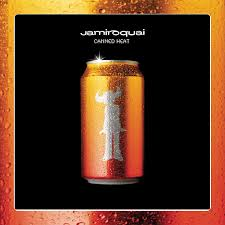 Jamiroquai - Canned Heat - Amazon.com Music