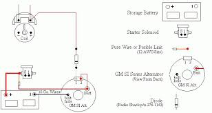 mercruiser wiring harness diagram wiring diagram shrutiradio mercruiser 5.7 wiring harness at Mercruiser Wiring Harness