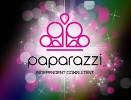 paparazzi jewelry banners