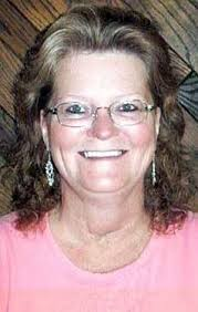 Benita Brown, 51, dies Tuesday at her Hays home | Obituaries |  journalpatriot.com