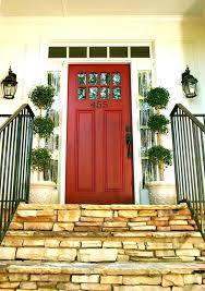 wood and glass front door full size of wood and glass front door 2