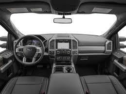 2018 ford super duty f 250 srw lariat in tampa fl bill currie