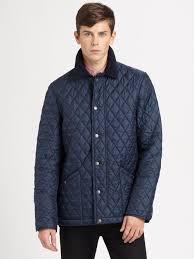 burberry brit quilted jacket men best quilt grafimage co