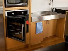 Install Appliances Lower. They Should Be Approximately 31u201d From Floor ...