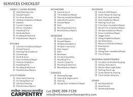 bathroom remodeling checklist. Beautiful Bathroom Bathroom Remodeling Checklist Remodel Calculator U2013 Beautyconseil To C