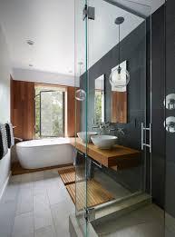 bathroom minimalist design. 10 Minimalist Bathrooms Of Our Dreams - Design Milk Bathroom N