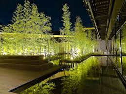 Small Picture 25 best Bamboo Gardens images on Pinterest Bamboo garden