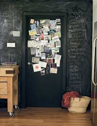 Small Picture 84 best Trend Chalkboards images on Pinterest Spaces Chalk