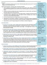 example australian resume australian resume format for the australian job market