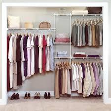simple closet ideas. Basic Simple Closet Ideas P