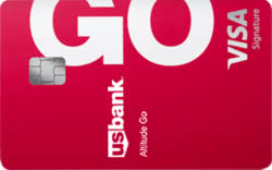 Receive an annual credit card reward certificate, which is redeemable for cash or merchandise at u.s. Best Gas Credit Cards Of June 2021 Get Gas Rewards