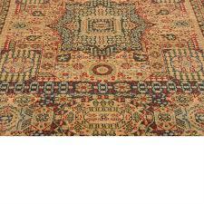 top 64 superlative faded rugs pink vintage rug vintage persian rugs pink persian rug throw rugs