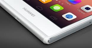 huawei phones price list p7. huawei ascend p7 phones price list