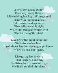 Daddy\'s Little Girl Quotes Unique Quotes About Daddy's Little Girl 48 Quotes