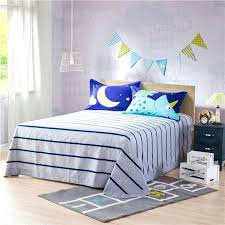 arizona cardinals bedding blue dinosaur comforter set twin queen size 4 blue dinosaur comforter set twin arizona cardinals bedspread