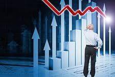 Заказать дипломную по теме экономика и экономика предприятия в  Экономика и экономика предприятия дипломные работы на заказ в Беларуси