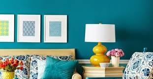 light blue paint color for porch ceiling unique 20 fortable living room color schemes and paint color ideas photograph