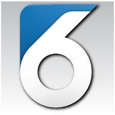 Risultati immagini per tv6