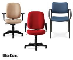 commercial office chairs. Contemporary Commercial Commercial Office Furniture Chairs Throughout Chairs Supply Distributors