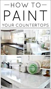 fascinating admirable all view of charming painting formica cabinets with formica countertop paint