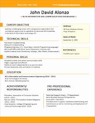 Sap Sd Fresher Resume Format Luxury Sap Mm Fresher Resume Format