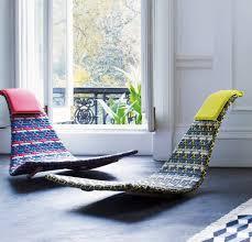 dedon outdoor furniture. Outdoor Lounger Fedro 10 Dedon Furniture