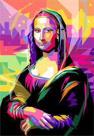 background tags famous pop artists list of all pop art painters pop art wikipedia wikidata query service pop art history characteristics british pop art
