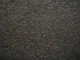 ... 57 Dark Modern Carpet Texture Black Pattern Ideas: Amazing Carpet  Texture For Sale ...