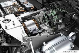 2018 bmw i3 interior. delighful interior 2018 bmw i3 engine to bmw i3 interior