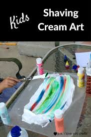 I Love You Crafts 17 Best Images About Top Posts By Ps I Love You Crafts On