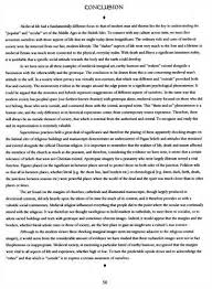 How To Write A Dissertations Help Me Write Biology Dissertation Conclusion Dissertation