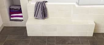 bathroom floor laminate. Vinyl Bathroom Flooring In Grey Floor Laminate