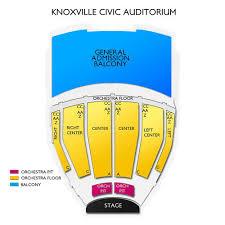 Paul Belcher Sat Feb 15 2020 Knoxville Civic Auditorium